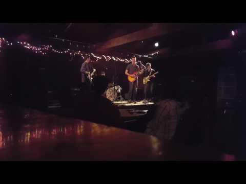 "The LESRS play ""Yer blues""- Dirty Mac"