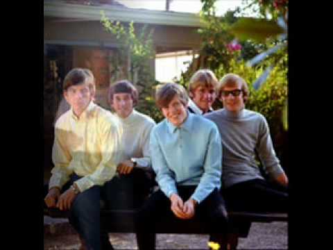 Hermans Hermits Years May Come years May Go