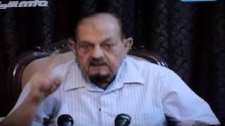 Response of Ahmadiyya Muslim Community on Attacks Part 2