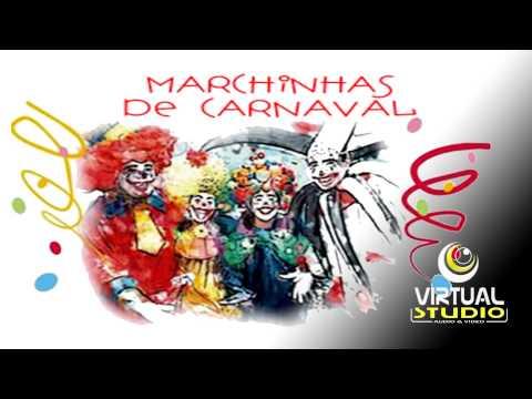 Baixar Marchinha de Carnaval