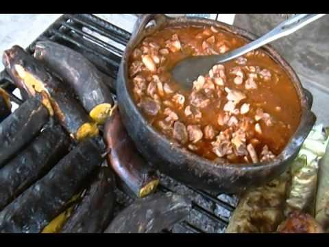 Parrillas comidas t 237 picas de la selva tarapoto per 250 youtube