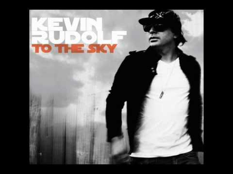 i made it cash money heroes kevin rudolf free mp3 download