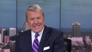 WRAL 03/04/19 5pm Newscast