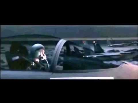 Dragon Rider Music Video (Metal)