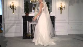 Romona Keveza Collection Spring 2012 with Commentary #10 Thumbnail