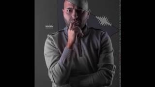 رائد من المدينة موسيقى احمد دعسان ahmad dassan