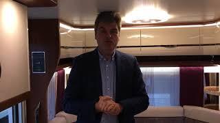 info video Hobby Excellent 495 UL 2018 te koop Meerbeek Caravans & Campers Doetinchem