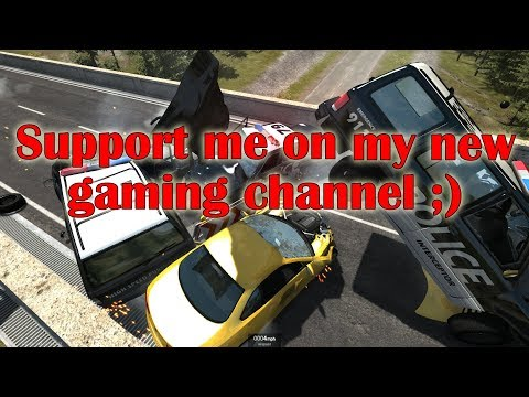 New Gaming Channel
