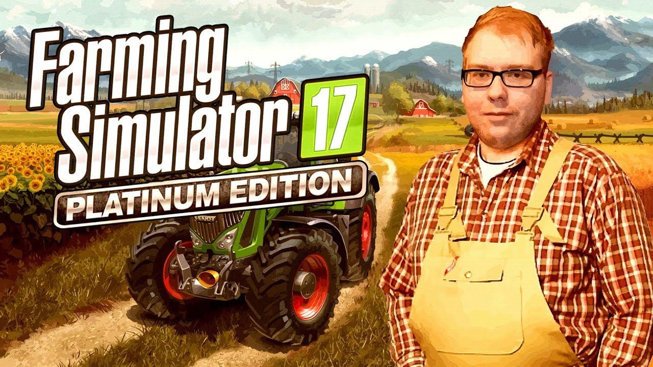 Bauern Simulator