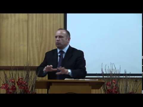 Явяването на възкръсналия Христос