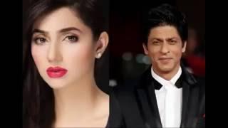 Bin Tere Full Video Song Raees Movie 2016 Shahrukh Khan Mahira Khan Latest Songs 720p Hd