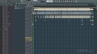Laya laya  song mix by dj murali and dj sunny from bibinagar
