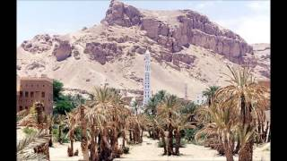CultureSpiritual - Mawlid Habshi - Shaykh Muhammad al Habshi