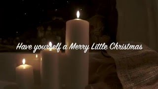 Have Yourself a Merry Little Christmas - Giuseppe Delre - Home video
