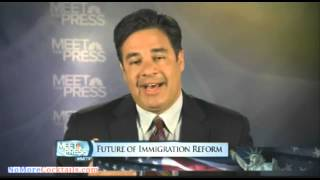 Rep. Raul Labrador slams David Brooks: Don't put words in my mouth!