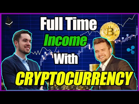 Earn money with cryptocurrency reddit
