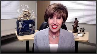 Free Webinar for Executive and Administrative Assistants - Peer Synergy