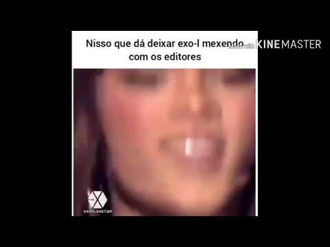 Memes Exo Pt 2 Kpop Amino