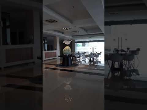 apartemen-taman-melati-surabaya-by-winih-kuntjoro