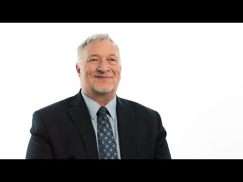 Doctor of Medical Science Degree (DMSc) at ATSU | Albert Simon, Program Chair