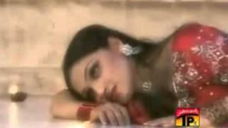 YouTube   pardesi dhola shala jeway dhola nazi ashiq 0312 4642338