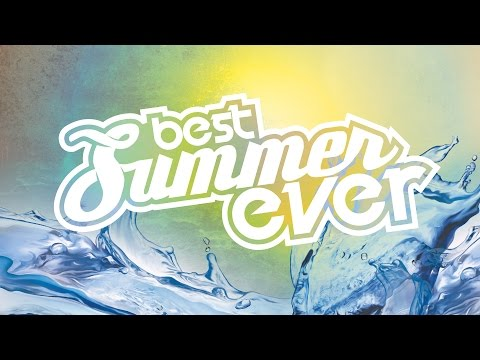 Best Summer Ever - Come Near to God - July 17, 2016
