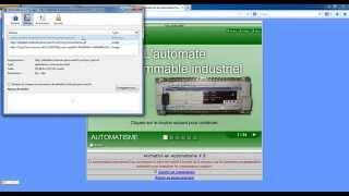 FGAI : Comment telecharger une animation flash