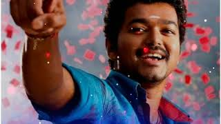 Vijay Velayudham BGM Ringtone | Download link | Whatsapp status