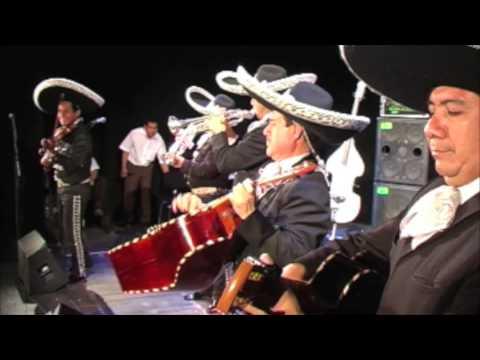 Latin / El Mariachi del mariachi Mexico / www.latin-web.de