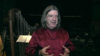 видео Московский академический детский музыкальный театр им