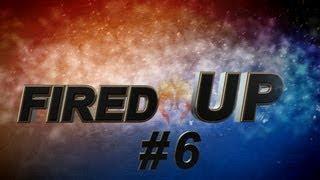 MOBAFIRE TV - FiredUP #6 Community News