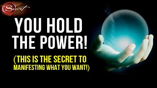How to Create NEW BELIEFS That ATTRACT What You Want! (The Secret to Manifesting) Law of Attraction