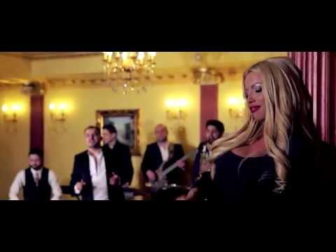 ELIS ARMEANCA - VIATA DE LUX ( Videoclip 2015 )