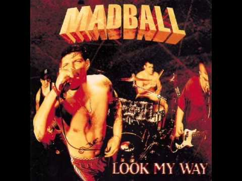 madball - cut off mp3
