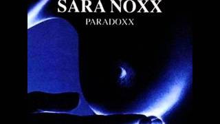 Watch Sara Noxx Closer To Me video