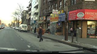 Как найти работу в США имея туристическую визу #51 Emigrantvideo/Видео дневник эмигранта(, 2014-01-08T05:36:35.000Z)