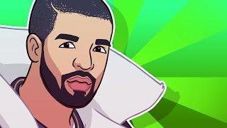 Скачать YO MAMA SO STUPID Drake