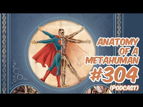 #304---anatomy-of-a-metahuman