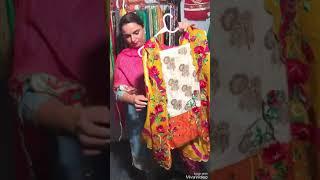 Punjabi Suits | Famous Punjabi Boutique | Top Designer Punjabi Suits 2018 |  Aman Sandhu Boutique by Aman Sandhu Boutique