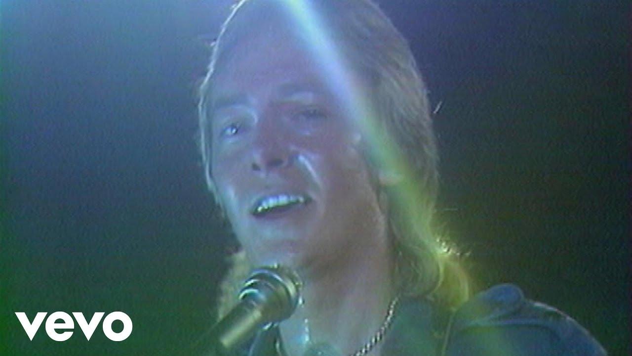 smokie-oh-carol-sofia-1983-smokievevo