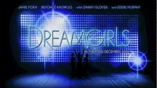"Dreamgirls (2006) - ""And I Am Telling You"" - w/ Lyrics"