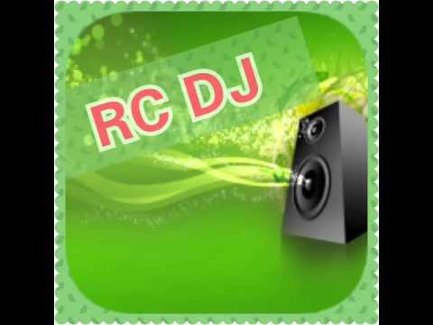 DJ Mera Gana Baja De DJ  Mix
