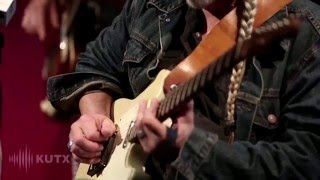 Dave Alvin and Phil Alvin - Southern Flood Blues