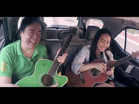 Chlara & RJ Roadtrip Ep. 2 - Pampanga Mp3