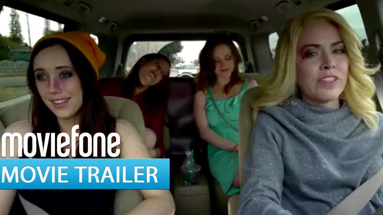 Download 'Best Night Ever' Trailer | Moviefone