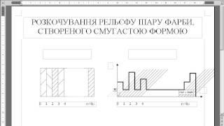 """Щесюк Тарас // Практична робота №1: """"Малювання структурних схем у векторній програмі Word"""""""
