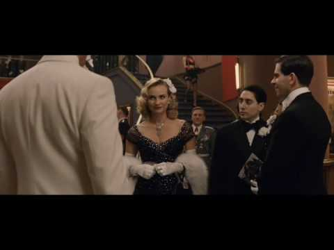 Inglourious Basterds - Bande-Annonce 2 VF