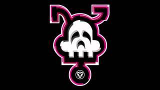 Rinkadink @ Electrance 2014 [DJset]