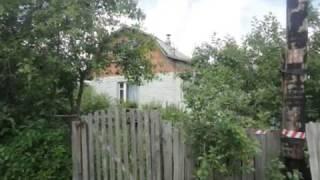 Продам дом в Тульской области. 92 м2. 40 км. от Новомосковска