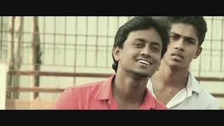 Naasama Pochi - tamil short film-comedy-love